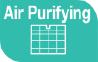 15_filtro_purificador-1.png