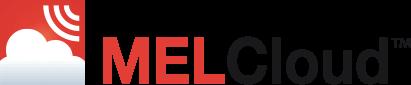 MELCloud Mitsubishi Electric