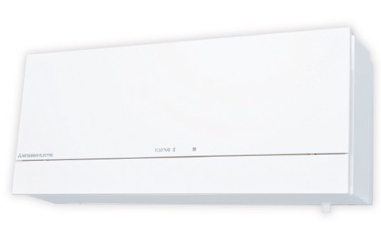 Mitsubishi Electric VL-100