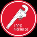 hidráulicos