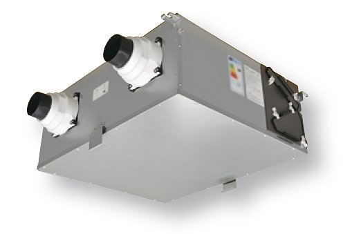 mitsubishi electric VL220