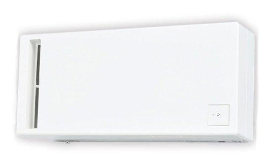 Mitsubishi Electric VL-50