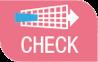 85_check.png