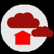 mejorar calidad del aire en hogares