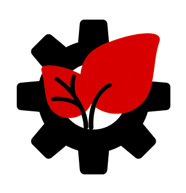 Icono Purificadores Mitsubishi Electric