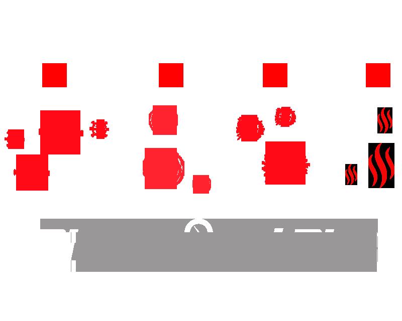 xplasma-quad-carga_negativa